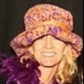 Julie Hanna Smith