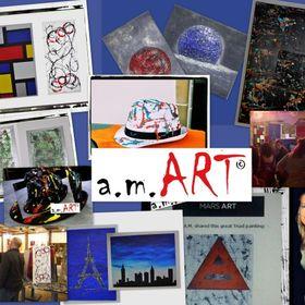 a.m.art