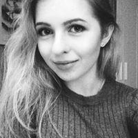 Agnieszka Damian
