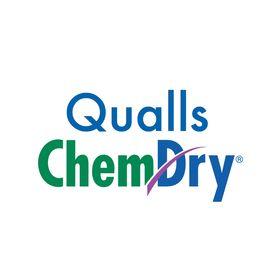 Qualls Chem-Dry