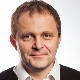 Peter Bekes