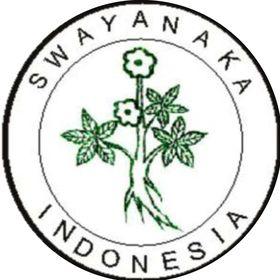 Swayanaka Surabaya
