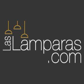 LasLamparas.com | Grupo AC