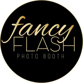 Fancy Flash Photo Booth