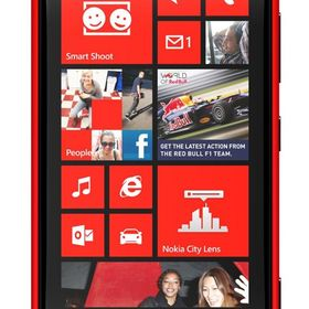 symbian windowsphone