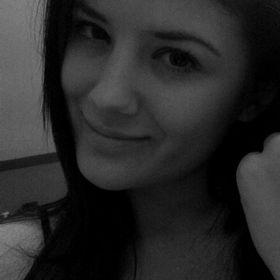 Silvie Faltusová