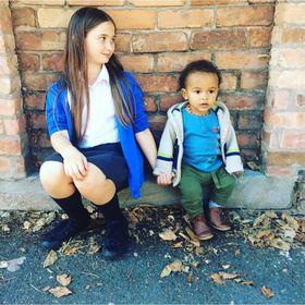 Kids, Kicks & Cloth