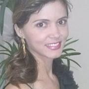 Roberta Caran