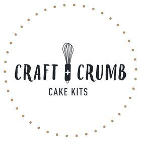 Craft & Crumb