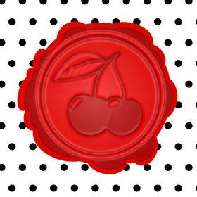 Cherry Sealed