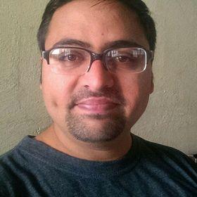 Monit Jadhav