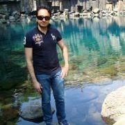 Moe AlShaiban