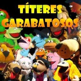 TiteresGarabatosos
