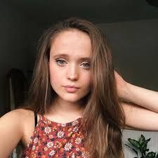 Adriane Ross