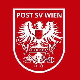 Post SV Wien - Hockey