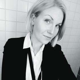 Anna Jansdotter