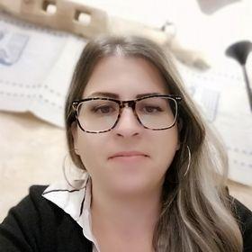 Tiziana Marica