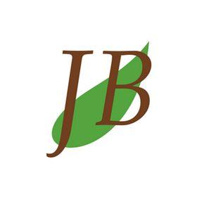 J&B Organics