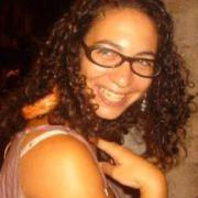Anna Bargalló Gómez