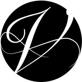 Valaistusblogi.fi