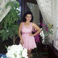 Andreea Ellena