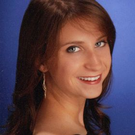 Natasha Gaiski