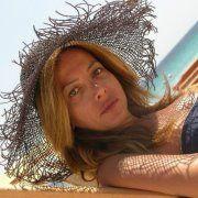 Betty Marmarinou