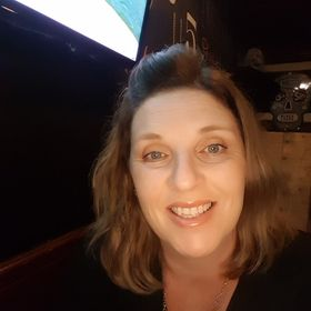 Darlene Lepage