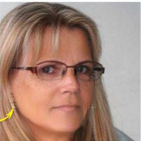 Marie Bevan