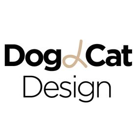 Dog & Cat Design