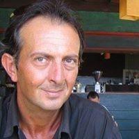 Giorgos Xaniotis