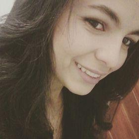 Lucila Machado