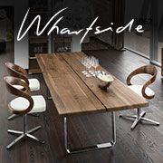 Wharfside Furniture