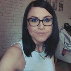 Magda Targosz