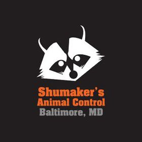 Shumaker's Animal Control