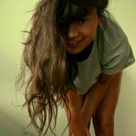 Sandra Orbac
