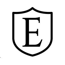 Ekster®