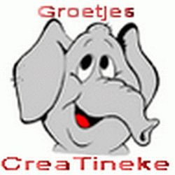 Tineke M.