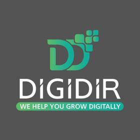 DigiDir Digital Solutions Pvt Ltd
