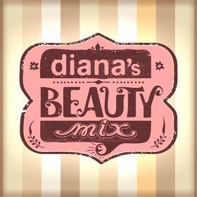 Diana's Beauty Mix