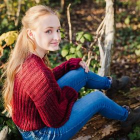 Courtney W