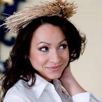 Alena Brányik