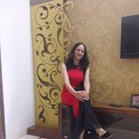 Sneha Chauhan