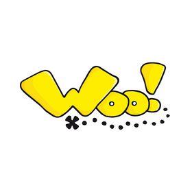 WooSense