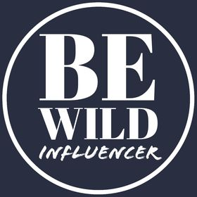 Be Wild Influencer | Women's Apparel & Accessories