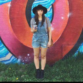 Brittany Slopey
