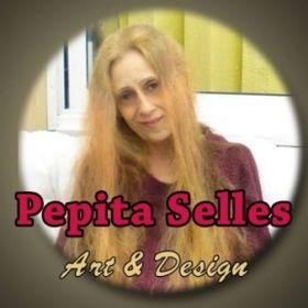 0a838792ffed pepita selles (pepitaselles) on Pinterest