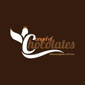 angelofchocolates