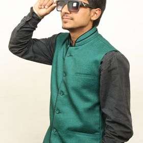 Ravi Dogra