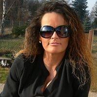 Martina Prokešová